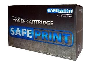 SAFEPRINT toner Brother TN-135M | Magenta | 4000str