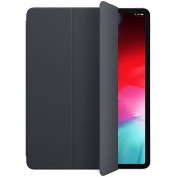 Apple iPad Pro 12,9' (Gen 3) Smart Folio Charcoal Gray