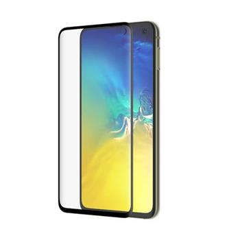 Belkin SCREENFORCE™ TemperedCurve Ochranná folie pro Samsung Galaxy S10e