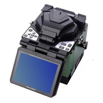 XtendLan XL-FS55F Svářečka optických vláken