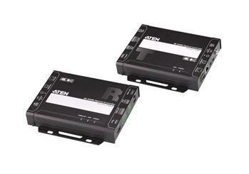 Aten 4K HDMI Optical Extender (4K@300m, MM)