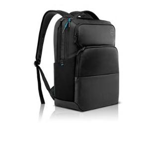 batoh Dell Pro 15 – PO1520P – pro laptopy do 15