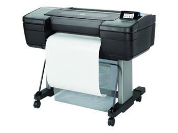 "HP Designjet Z6 44"" PostScript Printer"