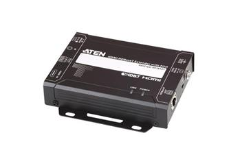 ATEN HDMI HDBaseT Transmitter with POH (4K@100m) (HDBaseT Class A)