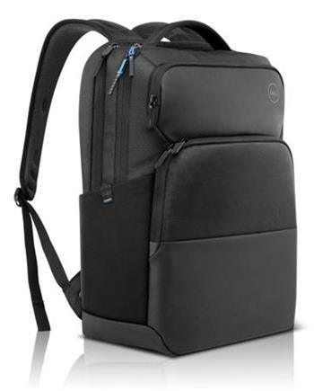 batoh Dell Pro 17 – PO1720P - pro laptopy do 17