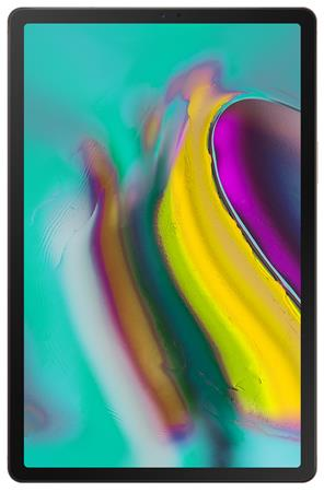 Samsung GalaxyTab S5e 10.5 SM-T725 64GB LTE, Black