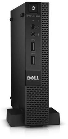 Dell OptiPlex Micro Svislý stojan