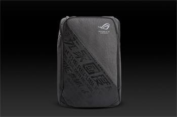 ASUS 15,6'' ROG BP1502G batoh, černý