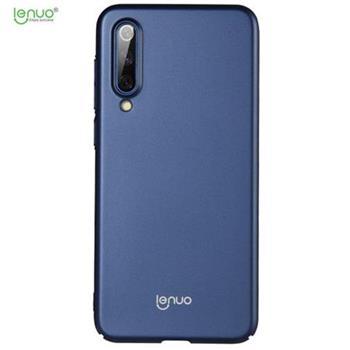 Lenuo Leshield na Xiaomi Mi 9SE Blue