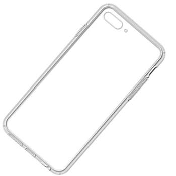 Lenuo TPU na iPhone 8 Plus/7 Plus