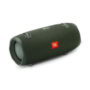 JBL Xtreme 2 - green