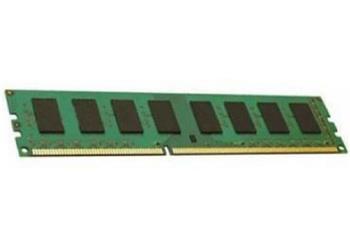 16GB (1x16GB) 2Rx8 DDR4-2666 U ECC pro TX1320 M4, TX1330 M4, RX1330 M4