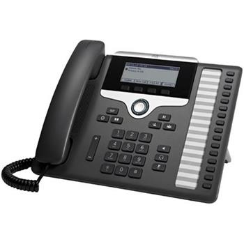 Cisco IP Phone 7861 for 3rd Party Call Control