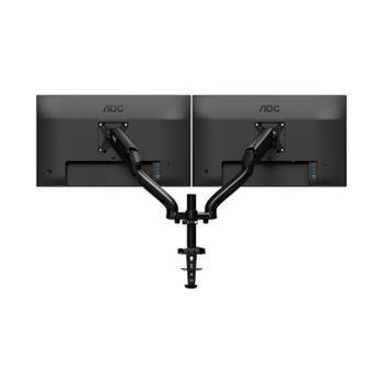 AOC AD110D0 Monitor Dual arm 13-27