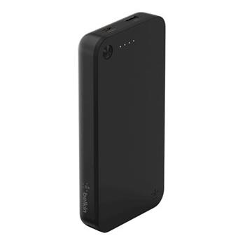 Belkin BOOST^CHARGE™ Power Bank USB-C 20100mAh + USB-C Cable (Power Delivery 2.0)
