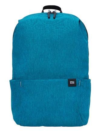Xiaomi Casual Daypack Blue