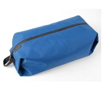 Crumpler Wet Pack L - water blue / black