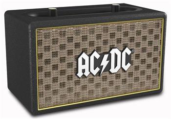 AC/DC CLASSIC 2/ BT repro/ 50W/ USB
