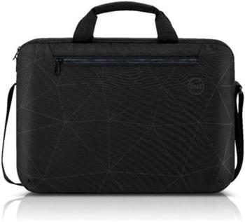 Dell Essential Briefcase 15 - ES1520C