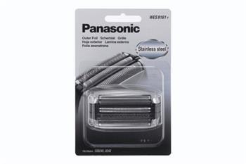 Panasonic planžeta WES9161Y1361 pro holící strojky ES8249/ 8243