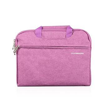 Modecom taška HIGHFILL na notebooky do velikosti 11,3
