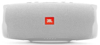 JBL Charge 4 - white