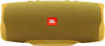 JBL Charge 4 - yellow