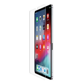 Belkin iPad Pro 12,9