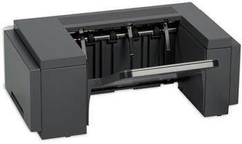 B28x,MS72x,MS82x 500-Sheet Output Expander