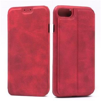 Lenuo LeDe na iPhone 8/ 7 Red