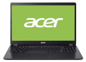 Acer Aspire 3 (A315-42-R1R8) Athlon 300U/8GB+N/256GB SSD/15.6