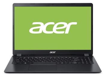 Acer Aspire 3 (A315-42G-R60T) Ryzen 5 3500U/8GB/512GB SSD/15.6