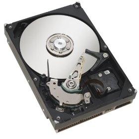 HDD SATA III 500GB 7.2k