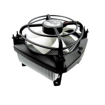 Arctic Cooling Alpine 11 Pro (Intel LGA 775, 1150, 1151, 1155, 1156) bulk version