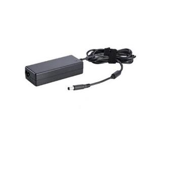 Power Supply : European 90W AC Adapter with power cord (Kit)