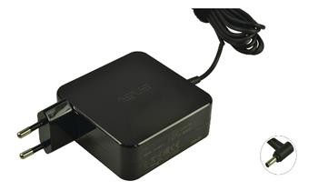 Asus (ADP-65DW) AC Adapter 19V 65W (EU Plug) 4.0 *1.35