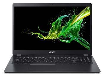 Acer Aspire 3 (A315-42-R0RN) AMD Ryzen 3 3200U/8GB+N/256GB SSD/Radeon™ Vega 3/15,6