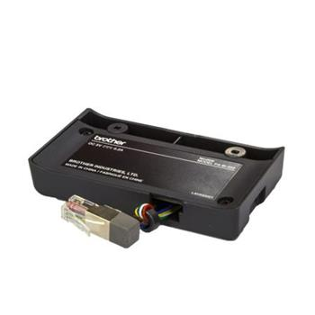 Brother PA-BI-002 Bluetooth rozhraní pro PT-P950NW