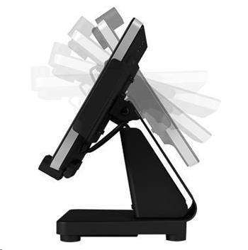 ELO Flip stojan pro 10