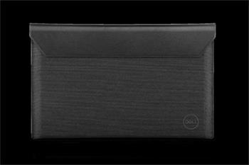 Dell Premier Sleeve 13-PE1320V-XPS 13 2-in-1 (7390)