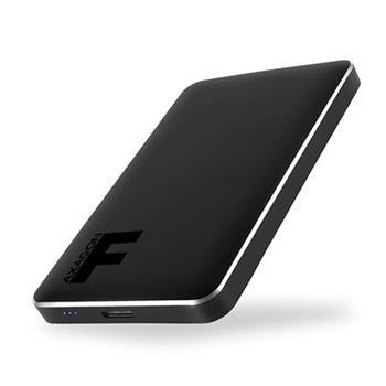 AXAGON EE25-F6B, USB3.0 - SATA 6G 2.5