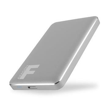 AXAGON EE25-F6G, USB3.0 - SATA 6G 2.5