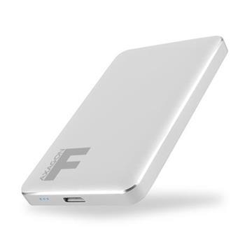 AXAGON EE25-F6S, USB3.0 - SATA 6G 2.5