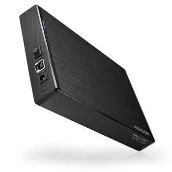 AXAGON EE35-XA3, USB3.0 - SATA, 3.5