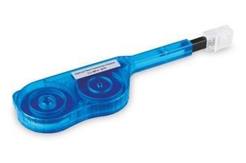DIGITUS Professional Connector Cleaning Tool Click for PC and APC