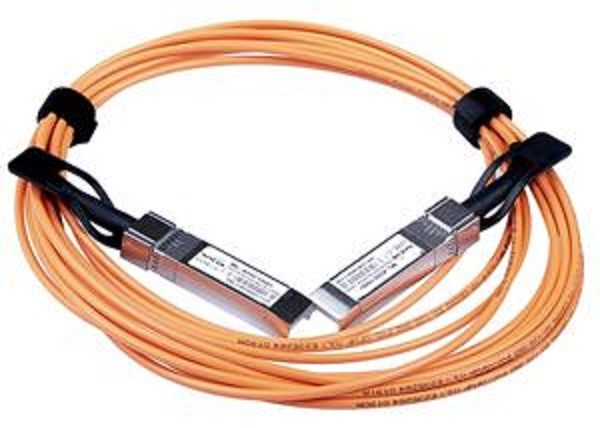 MaxLink 10G SFP+ AOC optický kabel, aktivní, DDM, cisco comp., 15m