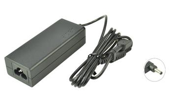 Acer ADP-45HE B Adapter 19V 45W 3,0 x 1,1