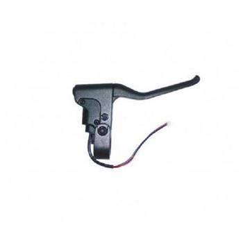 Xiaomi Mi Electric Scooter brzdová páčka