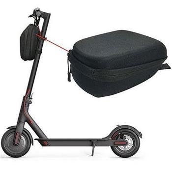 Xiaomi Mi Electric Scooter batoh na řidítka