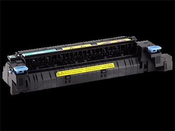HP T220V Fuser Kit pro LJ 700 COLOR MFP, CE515A